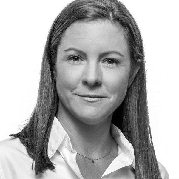 Ruth Maria Biallowons