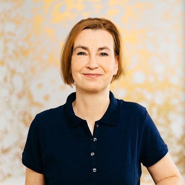 Katja Krüger