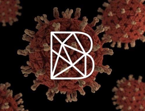 Immunsystem & Corona Virus: 7 Tipps