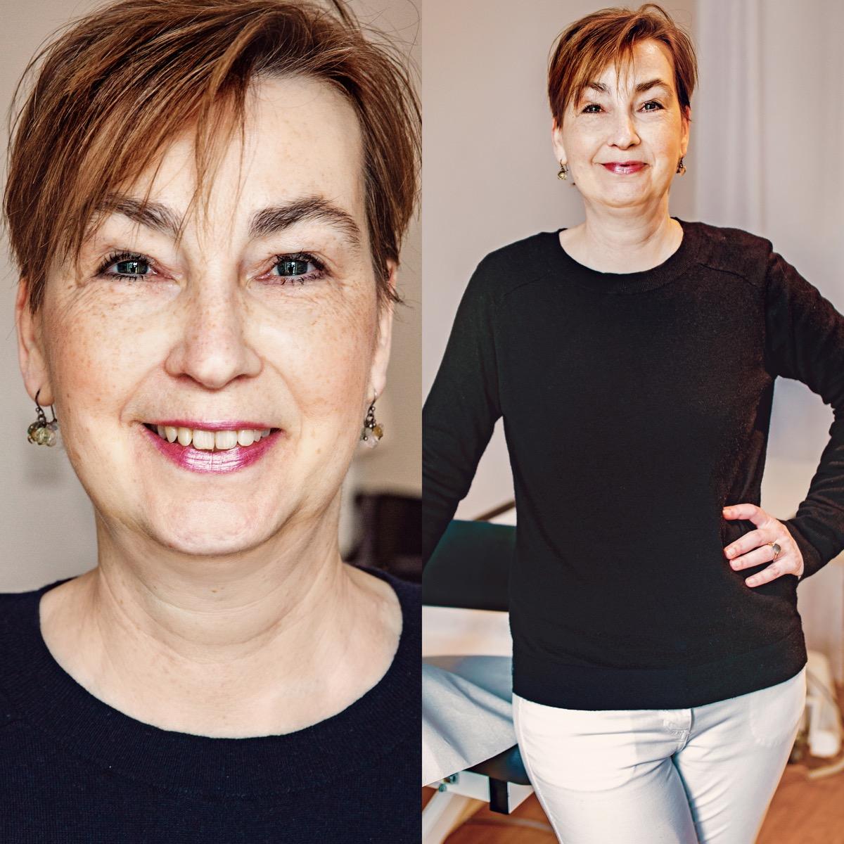 Katja Krüger Praxis Biallomed